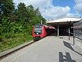 Sorgenfri Station 01.jpg