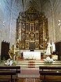 Soria, Santa María la Mayor 003.jpg
