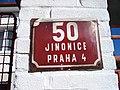 Souběžná II 30, popisné číslo 50.jpg