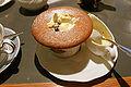 Souffle Kyoto02n3000.jpg
