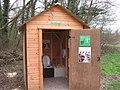 Souppes-sur-Loing Cercanceaux Toilettes sèches 1.jpg