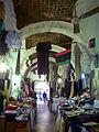 Souq Eliffa Tripoli Libya.JPG