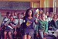 South African Primary School Children 05.jpg
