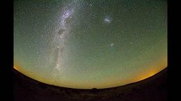 File:South Celestial Pole.ogv