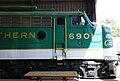 Southeastern Railway Museum - Duluth, GA - Flickr - hyku (13).jpg