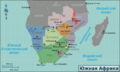 Southern Africa new map (ru).png