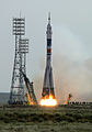 Soyuz TMA-04M launch from Baikonur.JPG