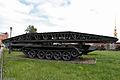 SpB-Museum-artillery-59.jpg