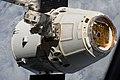 SpaceX CRS-1 releasing 3.jpg