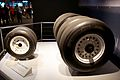 Space Shuttle Endeavour tyres 1.jpg
