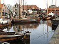 Spakenburg Oude Haven 10.JPG