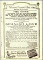 Spanish Love Playbill.png