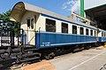 Spantenwagen in Blau-Weißer Lackierung, 48.190438, 16.419149.jpg