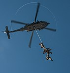 Special patrol insertion-extraction exercise 150929-N-OI810-347.jpg