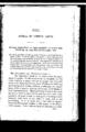 Speeches of Carl Schurz p359.PNG