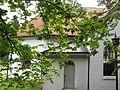 Spekeröds kyrka 62.JPG