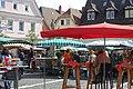 Speyer-market-place.jpg