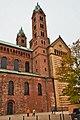 Speyerer Dom (Domkirche St. Maria und St. Stephan) 2018 - DSC05650 ie - Speyer (43966143350).jpg