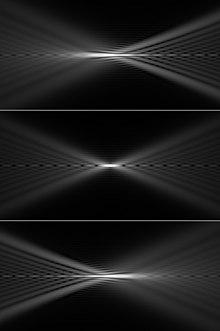Spherical aberration - Wikipedia