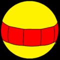 Spherical decagonal prism.png
