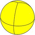 Spherical trigonal bipyramid.png