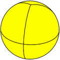 Spherical trigonal bipyramid.png