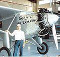 Spirit of StLouis.jpg