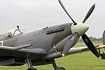 Spitfire - Duxford 2006 (2547919975).jpg