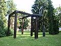 Spomenik TVIN-u.JPG