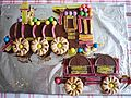 Sponge train with sweets and biscuits VI.jpg