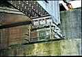 Spoorwegbrug over kanaal Bocholt-Herentals - 340347 - onroerenderfgoed.jpg