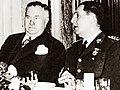 Spruille Braden and Juan D. Perón.jpg