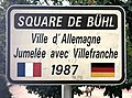 Square de Bühl - panneau.JPG