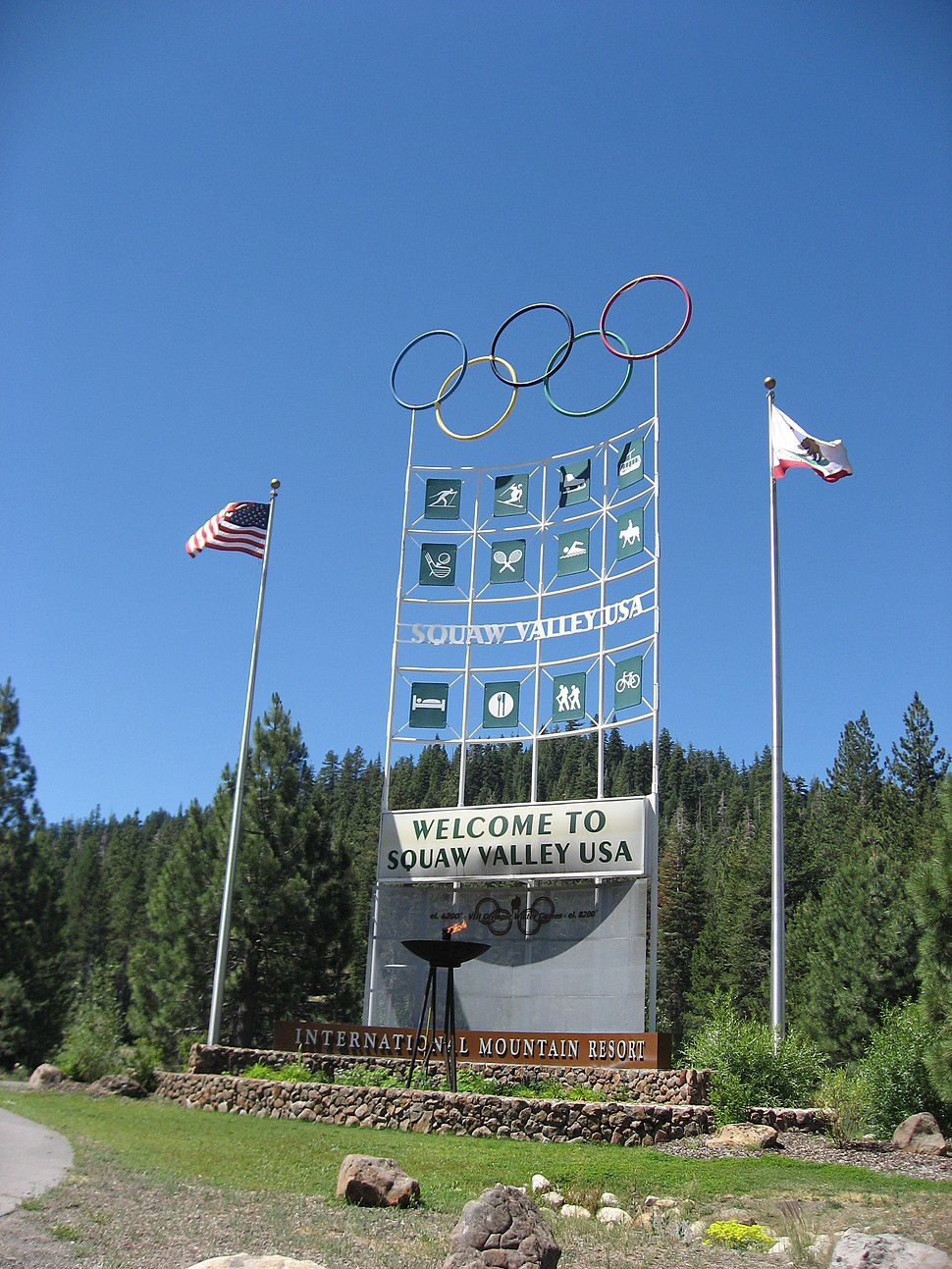 SquawValley-Olympic-sign