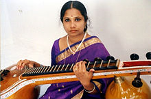 List Of Indian Musical Instruments Wikipedia