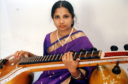 List of Indian musical instruments - Wikiwand