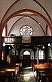 St-Anna-Haus-Köln-Lindenthal-Kapelle-Orgelempore-0641.JPG