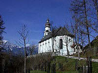 St.-Antonius-Kirchlein.JPG