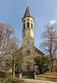 St.-Martinus-Kirche Iggingen.jpg