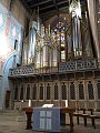 St.LaurenzenOrgel.jpg