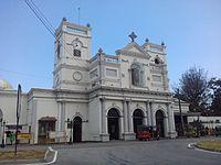St. Anthony's Shrine, Kochchikade.jpg
