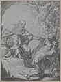 St. Anthony of Egypt Driving Away Devils MET DP213763.jpg