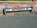 St. Anthonys Dr.001 - Wick (Gloucestershire).jpg
