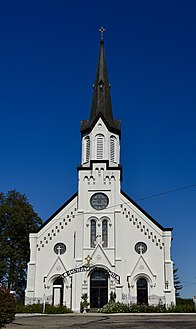 St. Boniface Catholic Church (Westphalia,Iowa).jpg
