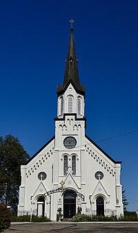 St. Boniface Catholic Church (Westphalia,Iowa).jpg