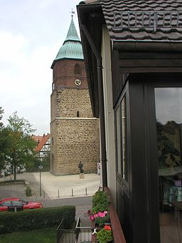 St. Georg Immenhausen 4