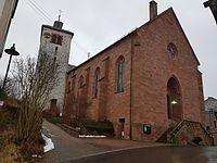 St. Maria Wenkheim 01.jpg