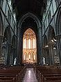 St. Mary's Cathedral Kilkenny interior 2018a.jpg