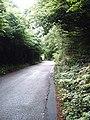 St. Michael's Road - geograph.org.uk - 525336.jpg