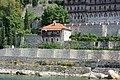 St. Panteleimon Monastery - close up.jpg
